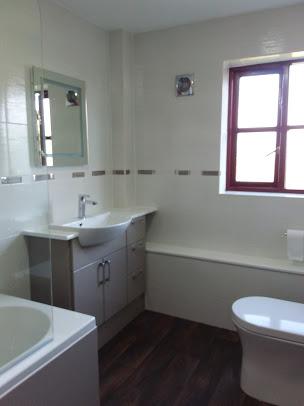 2019-09-23-bathroom-2