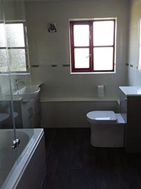 2019-09-23-bathroom-3-1